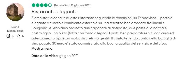 rew4agosto21